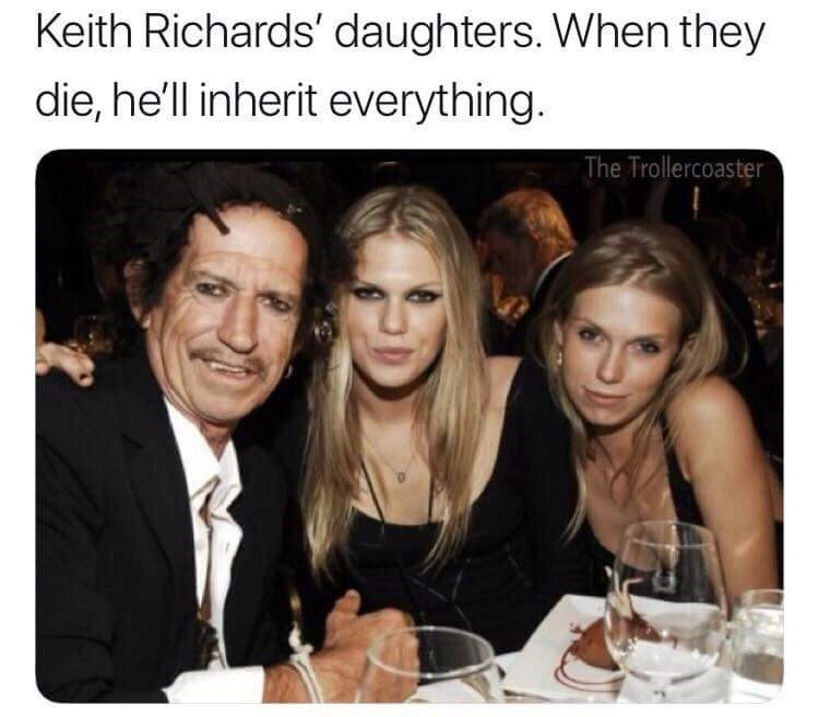 of-his-daughters-under-the-caption-keith-richards-daughters-when-they-die-hell-inherit-everything.jpeg