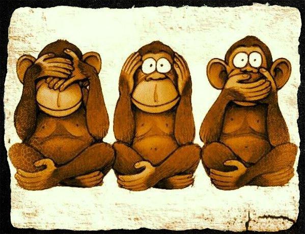tre-scimmiette.jpg.52cb95708d524784fec6dc00616242f5.jpg