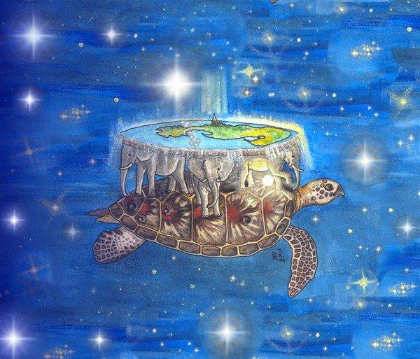 turtle-with-world.jpg.23f563f62db65a0511fa11ce7b3d16b7.jpg
