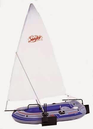 Sail Kit Mk2.jpg
