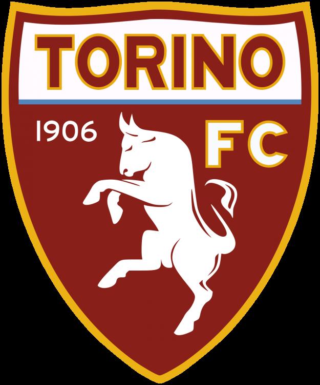 1200px-Torino_FC_logo_svg.thumb.png.1c88453aff8c0087c39190214b83944f.png