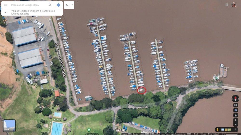 janga goog maps.jpg
