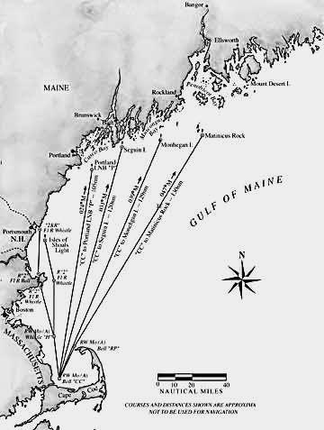 Gulf of Maine 2.jpg