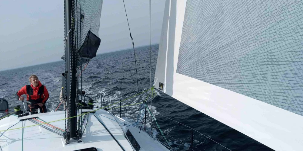 2021 03 09 st sail 4_00001.jpg