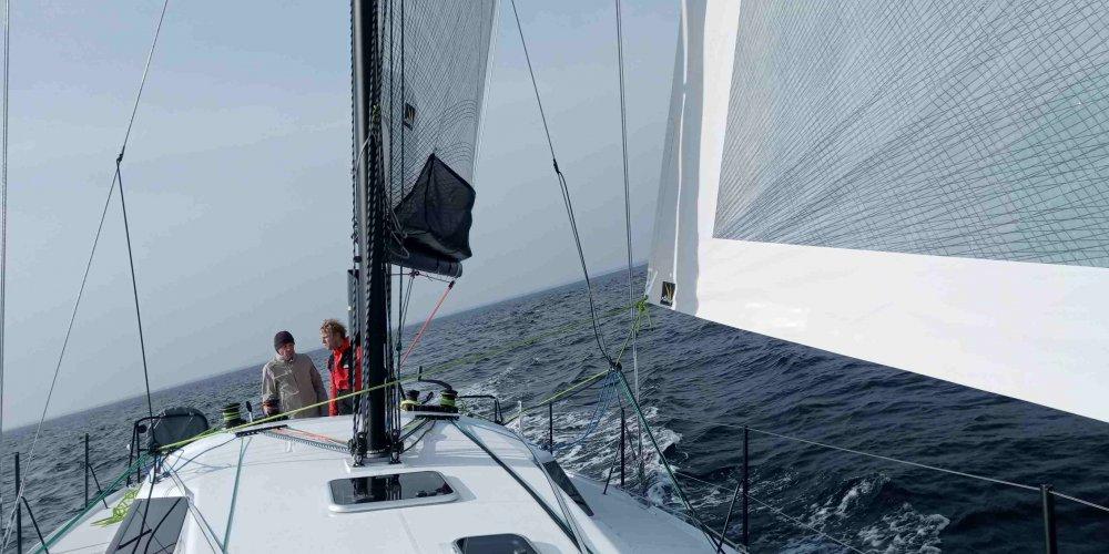 2021 03 09 st sail 2_00001.jpg