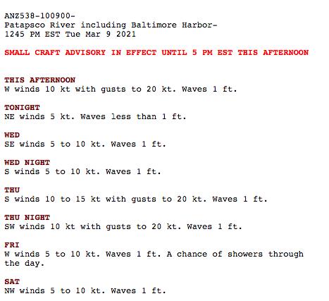 Screen Shot 2021-03-13 at 07.03.43.png