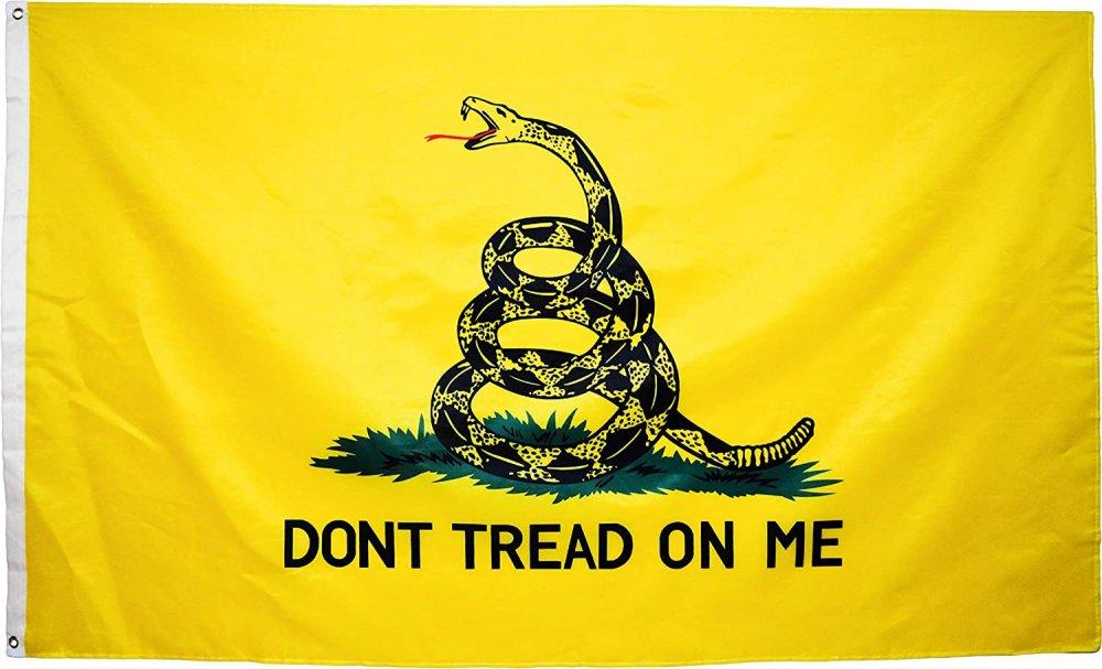 1909644118_stateflag.thumb.jpg.8d9f2fa382bf2b1355faf7c7e37549c2.jpg
