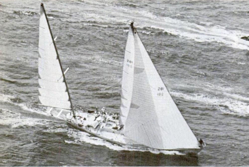 1974-ONDINE-IV-Boating.jpg