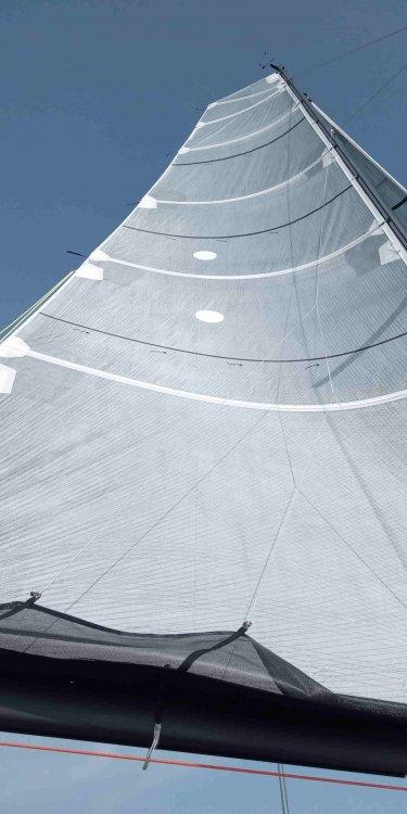 2021 03 09 st sail 1_00001.jpg