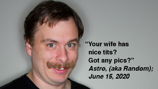 astro meme.png
