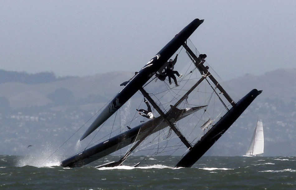 AC45-capsize-Russell-Coutts-Reuters.jpg.1325b5af2f78ee3b1a4710cc202d26c8.jpg
