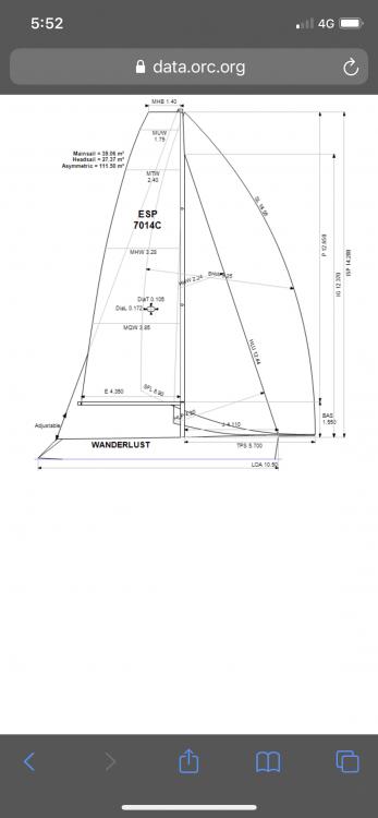 EA712C73-520B-46FD-A113-F0767AF92E78.png