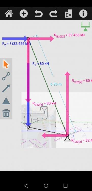 Screenshot_20210310_221200_com.autodesk.fbd.activities.jpg