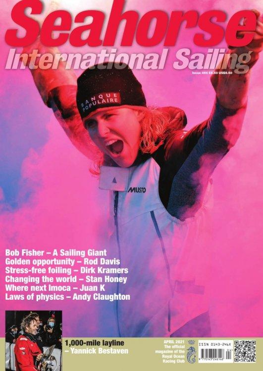 Seahorse_Magazine_2021April.thumb.jpg.ed4f403122f33e191dd46c3b05ce4dd8.jpg