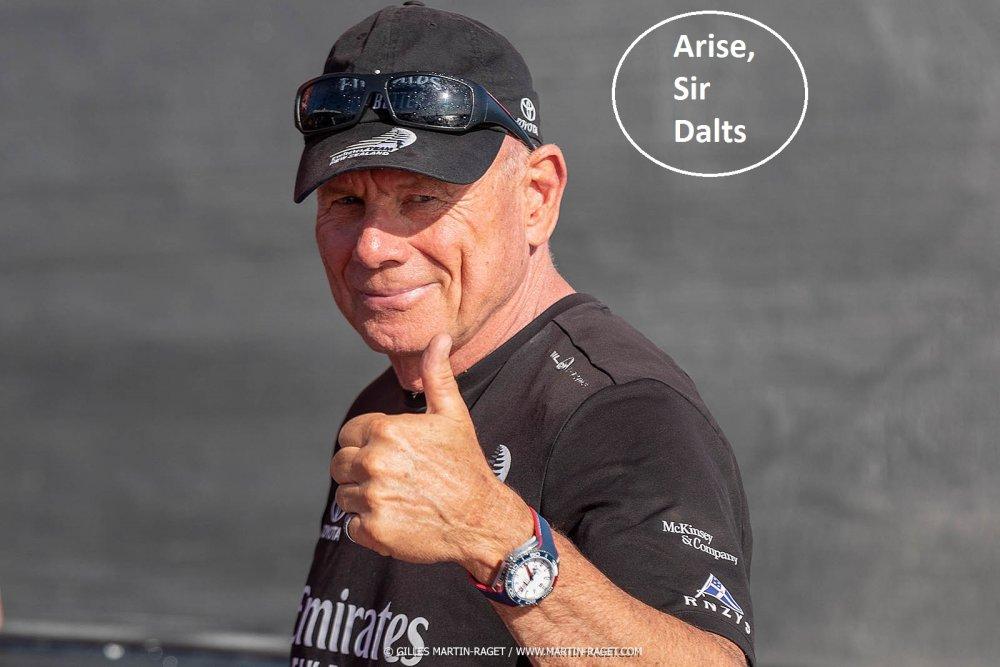 Sir_Dalts-Winner.thumb.jpg.a8293a2a4340d1f6b6c3241380563301.jpg