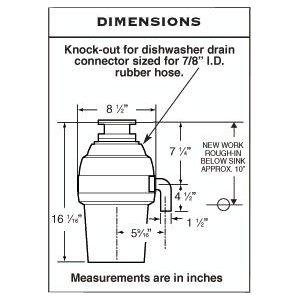 Waste-King-L-8000-Dimensions.jpeg