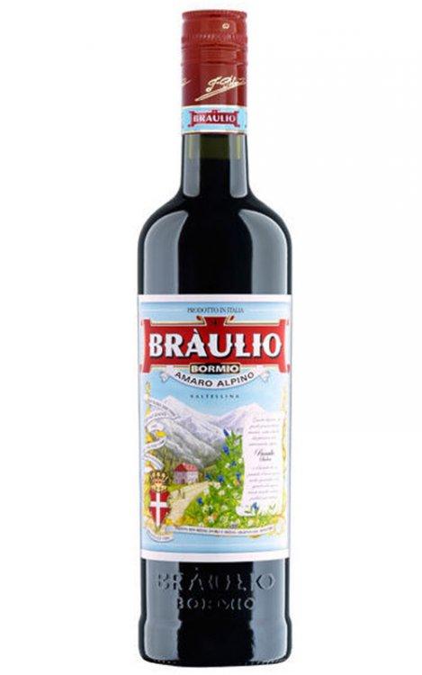 amaro-braulio-1-litro.thumb.jpg.4141846633318ab88cc5a8d64eb5b7b0.jpg