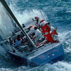 boat.jpg.d184cba04e1c108a48b78528906c7c7e.jpg