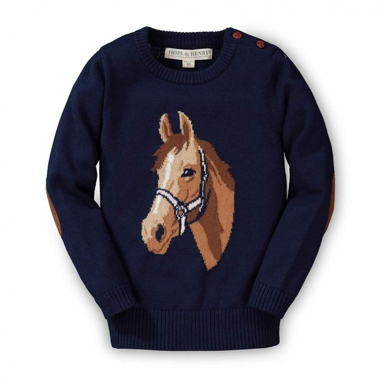 horse-intarsia-pullover-sweater-sweaters-hope-henry-girl_1024x1024.thumb.jpg.3336e521b69c74faf2a5ef21e5e12abb.jpg