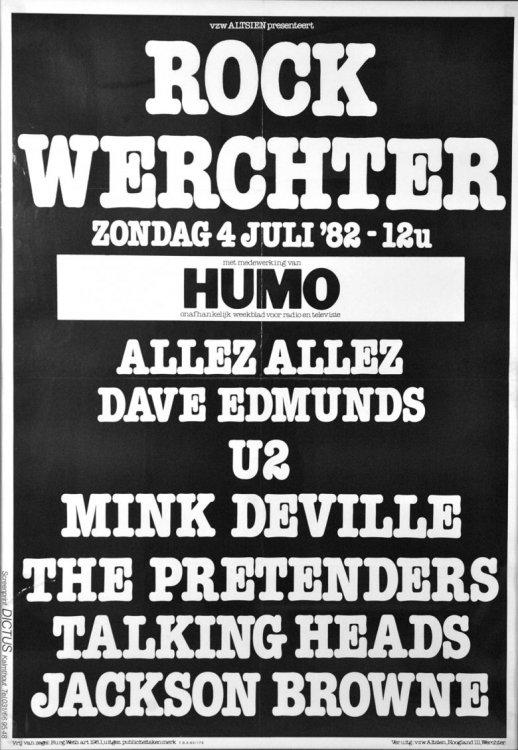 rock-torhout-rock-werchter-1982-59ce3057d6cbb.jpg