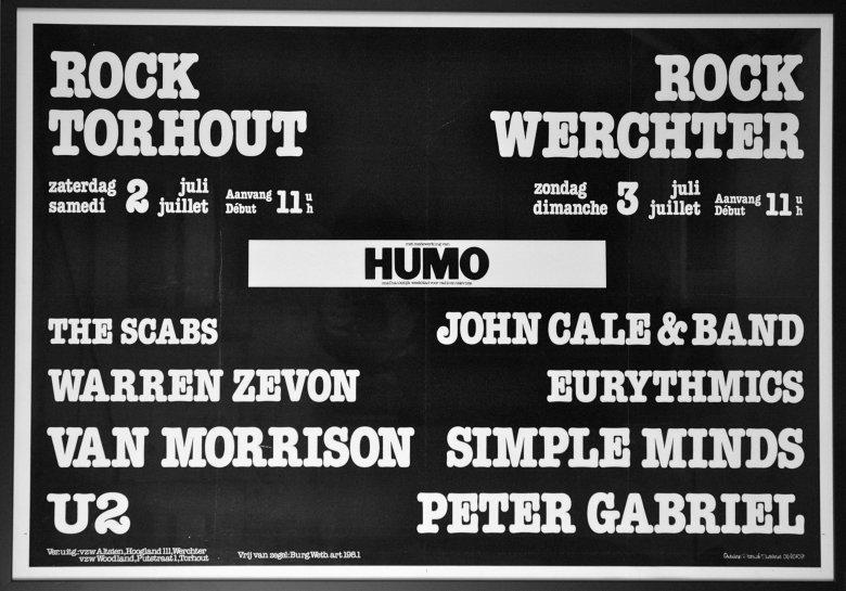 rock-torhout-rock-werchter-1983-59ce307452ca1.jpg