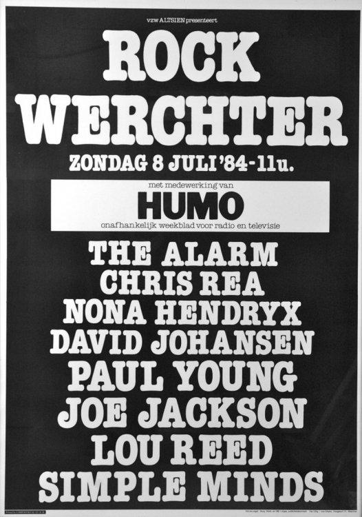 rock-torhout-rock-werchter-1984-59ce30877c013.jpg