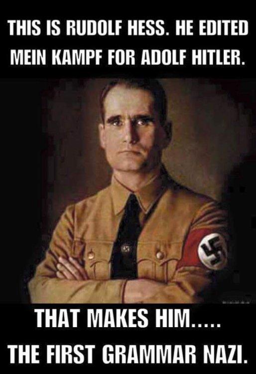 rudolf-hess-first-grammar-nazi.jpg