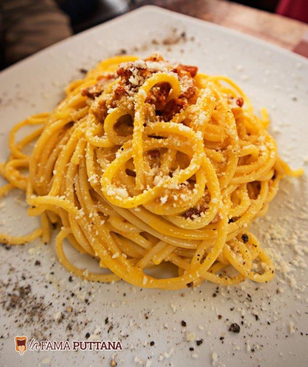 spaghetti-carbonara-mama-eat-roma-trastevere-senza-glutine.thumb.jpg.f83f059db3bd3962edd0cb80bba28532.jpg