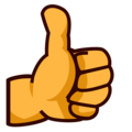 thumbs-up-sign_1f44d.png.7cb159e3ed0f1d2c6c5c880ca013dd86.png