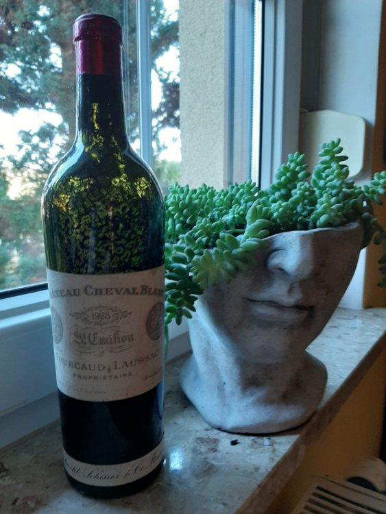 1928 Cheval Blanc rs.jpg