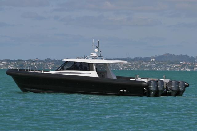 CS125 Chase boat.jpg