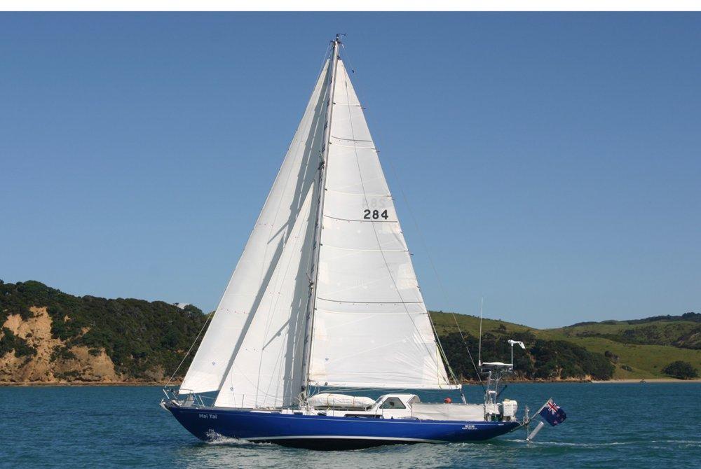 Mai Tai Sailing.jpg
