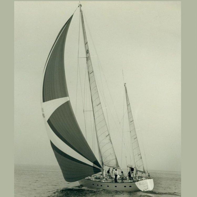 blackfin sailing.jpg