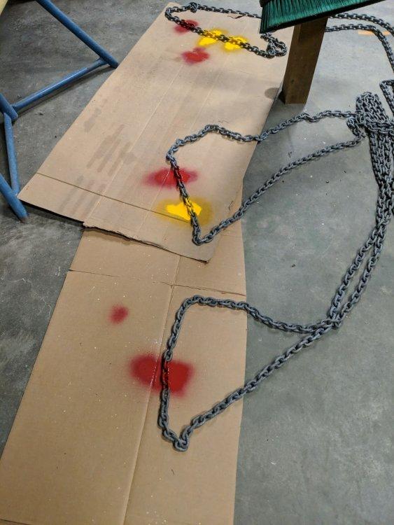 Chain Marks.jpg