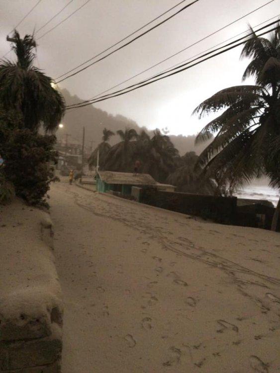 Sandy Bay Volcano 2.jpg