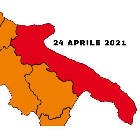 2-3-E-4-aprile-2021.jpg