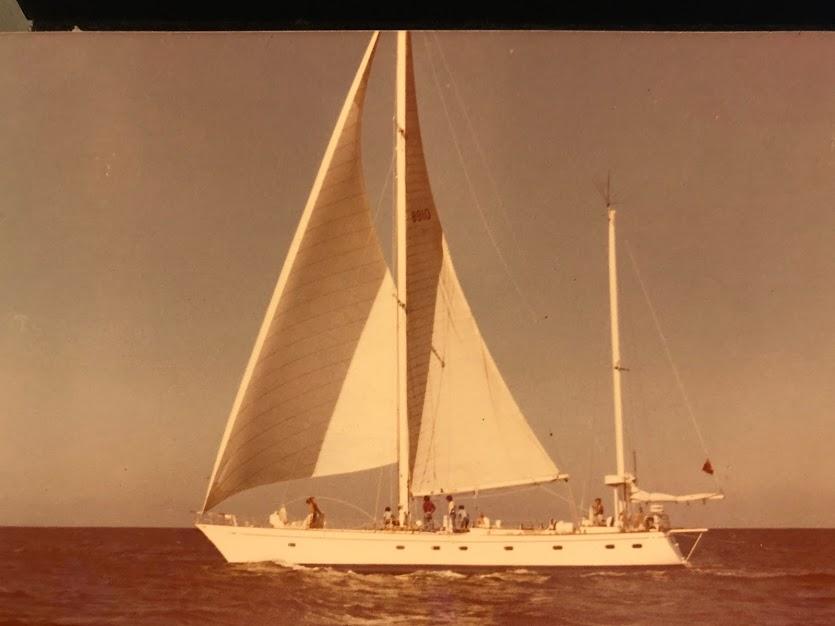 Blackfin 1980.jpg