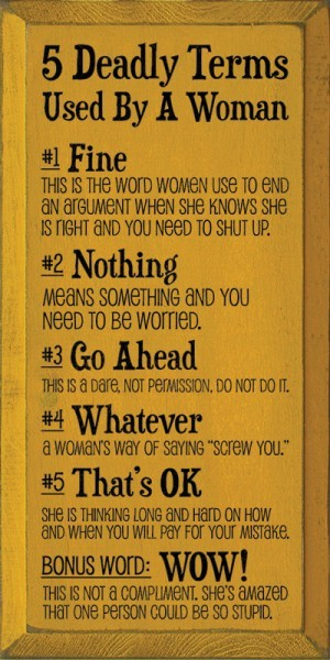 Womens words.jpg
