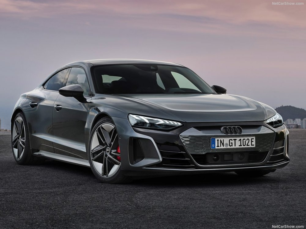 Audi-RS_e-tron_GT-2022-1024-01.jpg