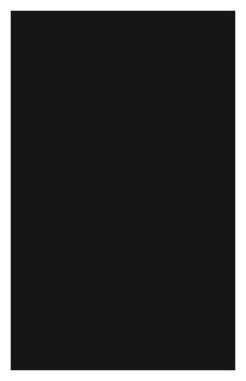 DofE-Logo-2008.png