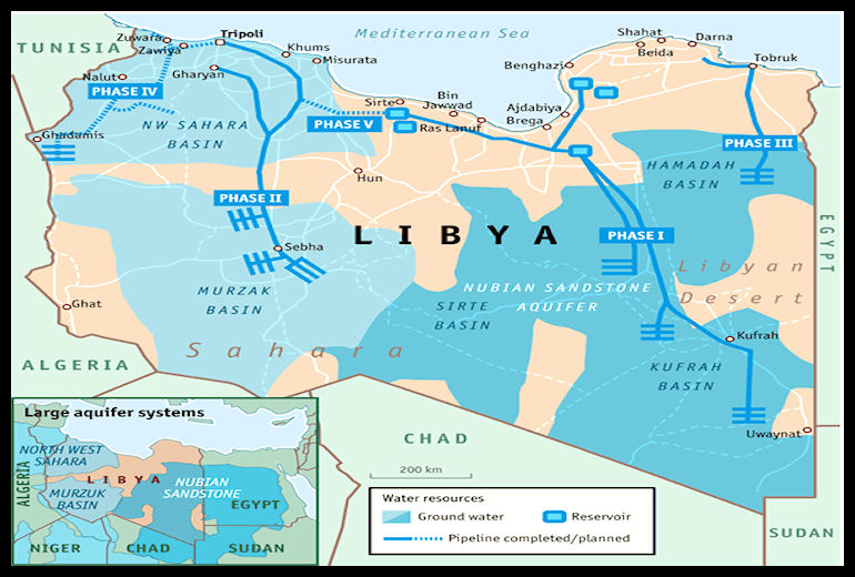 Libyas-Aquifiers.jpg