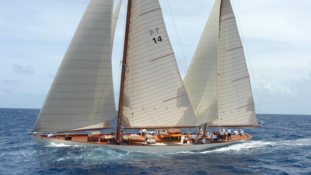P8rZGuPSEeBejImuZkAL_Sumurun-yacht-for-sale.jpg