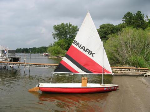 SnarkSailboat.jpg