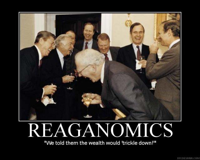 reaganomics-pic.jpg