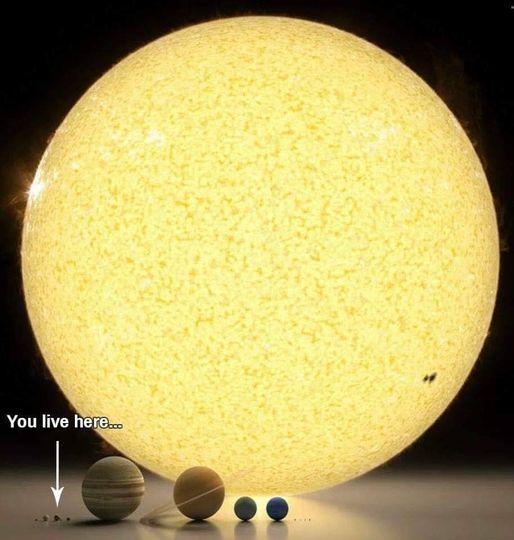 sun_planets.jpg.b42e04dac83cc3b992018433ca01563c.jpg