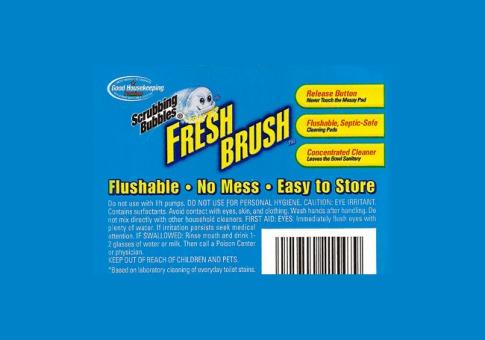 0128_fresh-brush_485x340.jpg.1efd5ec0d54b9f779bc20cebb7c26f78.jpg