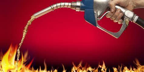 Gas on Fire.jpg