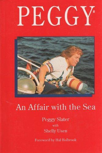 Peggy Slater.jpg