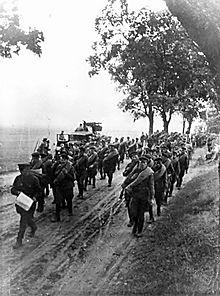 220px-Soviet_invasion_on_Poland_1939.jpg