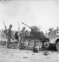 250px-The_British_Army_in_Sicily_1943_NA5504.jpg